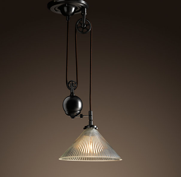 glass fixture above and wouldn t this restoration hardware fixture. Black Bedroom Furniture Sets. Home Design Ideas