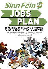 JOBS PLAN