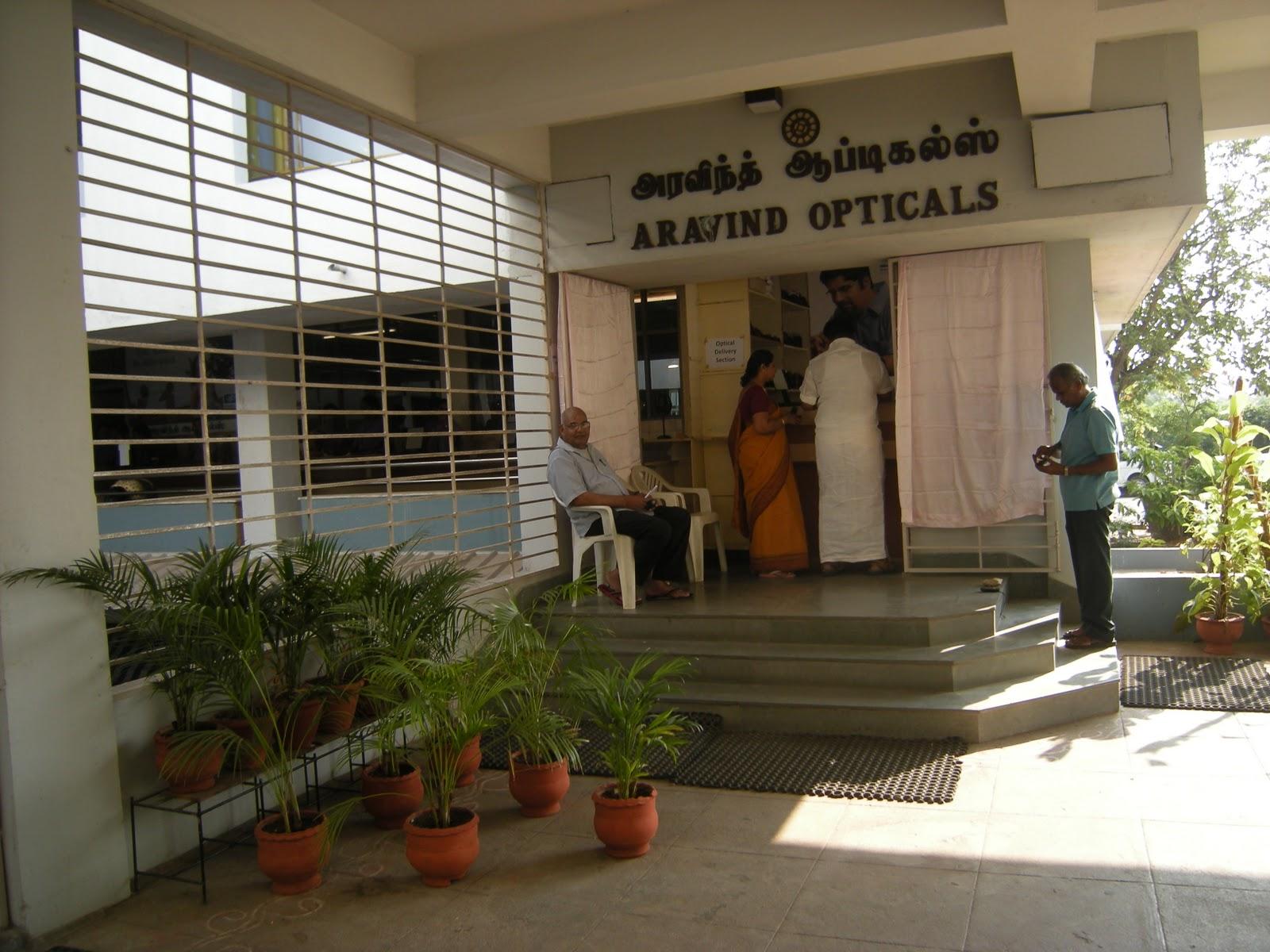 aravind eye hospital Studyguideindia: find information about aravind eye hospitals & pg institute of  ophthalmology,  apollo college of nursing , chennai, tiruvallur, tamil nadu.