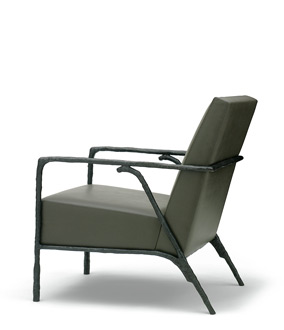 ... But It Continues The Tradition Of The Minimalist Designer Of Producing  Furniture With History And Class That Is Both Beautiful And Practical.