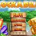 Tải Game Blockadillo Cho Android