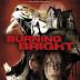مشاهدة فيلم Burning Bright اون لاين مترجم بجودة HD 720P