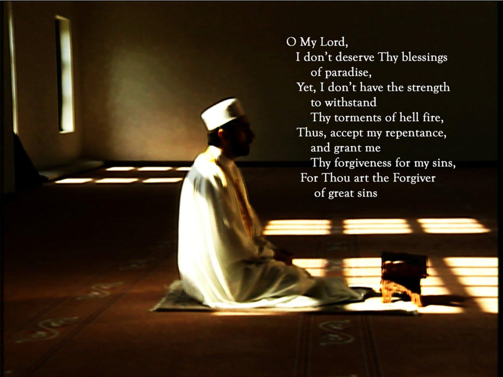 Doa - wirid- amalan- Pengasihan Adam dan hawa yang Terkenal hebat