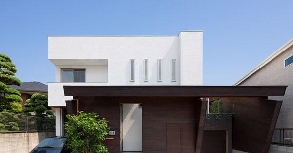 Dise o de interiores arquitectura arquitectura japonesa for Arquitectura moderna minimalista