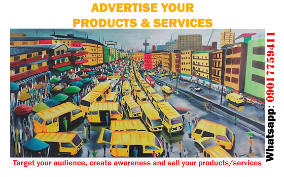 ADS YOUR BUSINESS HERE