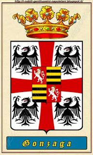 Famiglia Gonzaga