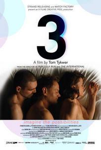 Tres (3)