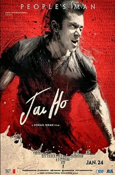 Jai Ho Movie Release Date, Cast, Details, Story, Budget