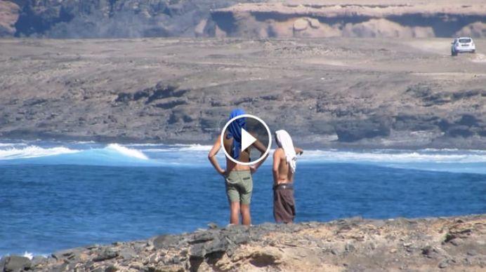 5 Amigos Fuerteventura