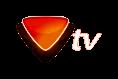 Vuslat Tv Canli izle
