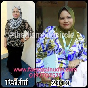 Premium Beautiful Offer, Premium Beautiful Murah, Promosi premium beautiful 2014, Ansuran premium beautiful, Installment PB, Azniza Arshad, Premium Beautiful, Hanis Haizi, Maisarah Ibrahim, Jana pendapatan, Extra income, Work from home, Side income, Berniaga PB, Niaga online, Bonus besar, Kajang, Putrajaya, Cheras, Ampang, Saya jual PB, PB murah, Testimoni Premium Beautiful, Testimoni PB, Testimoni PB 2014