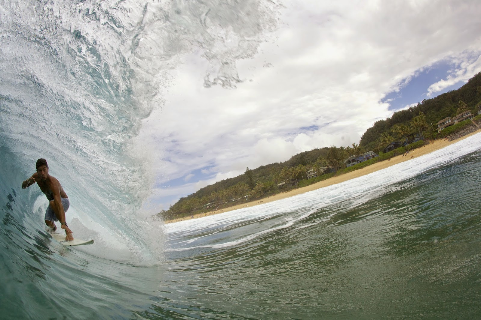Juan Bacagiani fotografo surf%2B(91)