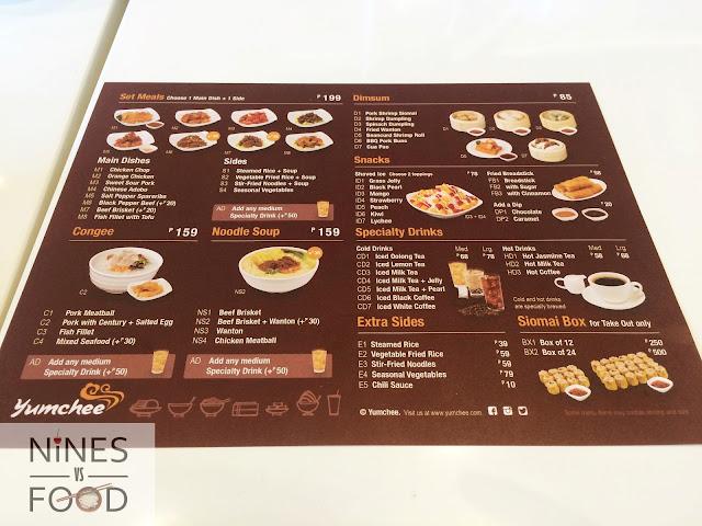 Nines vs. Food - Yumchee BGC Stopover-3.jpg