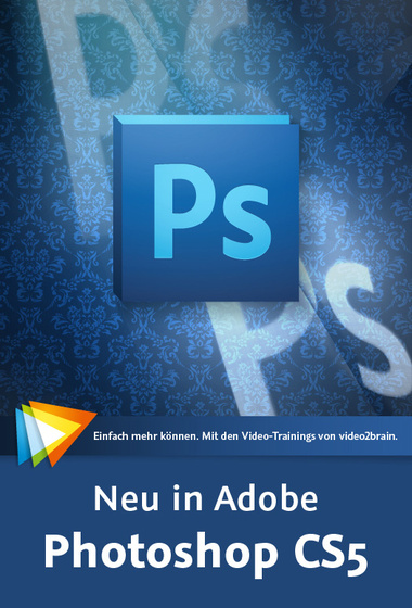 Adobe Photoshop CS 5 Full Version+Patcher Mediafire
