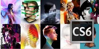 Adobe Creative Suite 3 Design Premium 64 bit