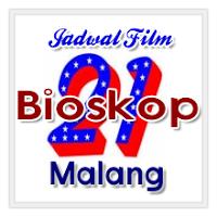 Jadwal Film Bioskop 21 Kota Malang Minggu Ini