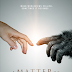Film A Matter of Faith (2014) Bioskop