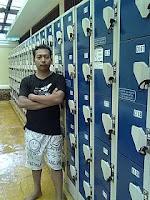 tempat locker waterboom lippo cikarang
