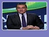 - برنامج الكورة مع الحياة مع سيف زاهر حلقة يوم الجمعة 29-4-2016