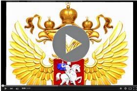 ΡΩΣΙΑ – ΕΛΛΑΔΑ: Συμφωνία ΣΟΚ για την Ευρώπη! ΠΑΝΙΚΟΣ στις ΗΠΑ! ΣΕΙΣΜΟΣ! Αλλάζουν όλα!!!