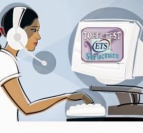 Soal Tes TOEFL dan Pembahasan Jawaban (Written Expression Model Test 3 by ETS)