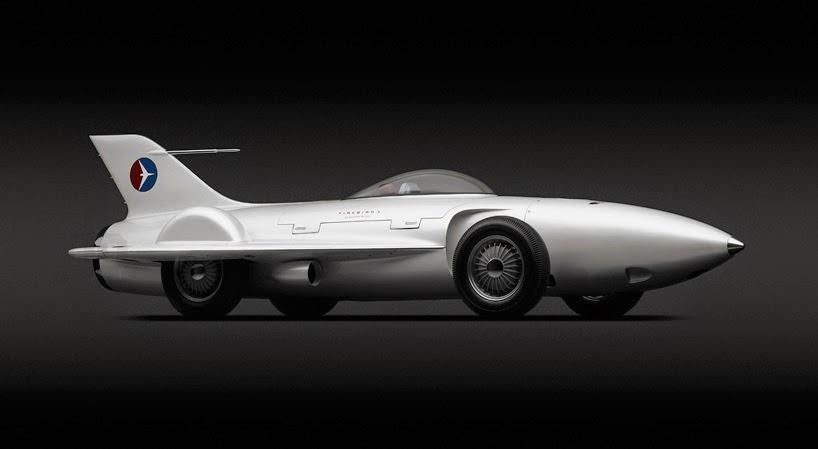 Giovanni Motors  Used Cars