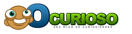 OCurioso.org - Seu Portal de Curiosidades