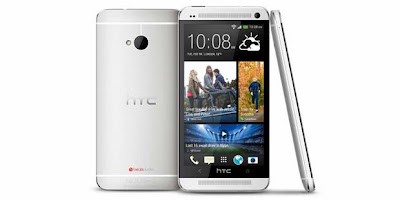 CEO HTC Siap Mengundurkan Diri