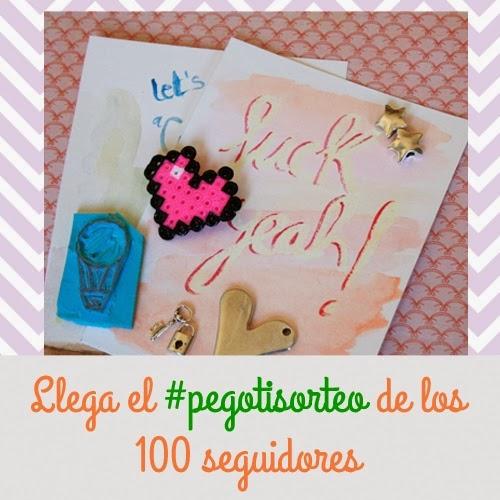 http://elpegotiblog-hechoamano.blogspot.com.es/2014/02/ya-esta-aqui-el-pegotisorteo-de-los-100.html
