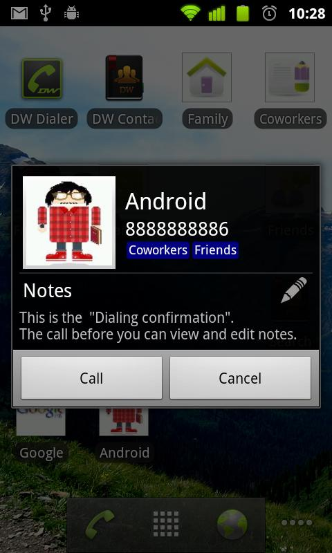 how to download phone contacts