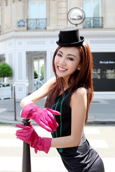 pingliang chat sites Chat with other singles online about life and love using our webcam chat rooms at single chat city get to know nice, friendly, smart.
