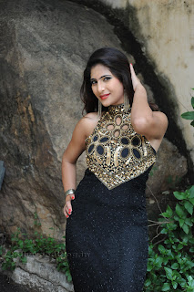 Neha saxena  Picture shoot 002.jpg
