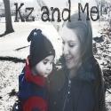 Kz and Me