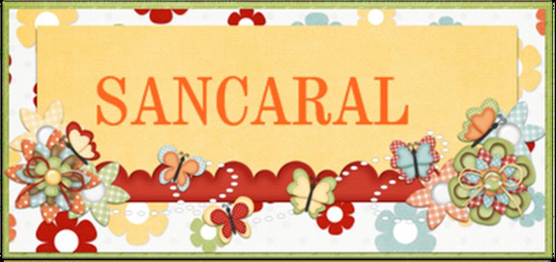 SANCARAL