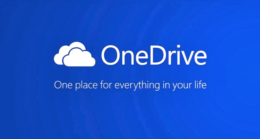 First 100,000 OneDrive users to get 100GB free storage: Microsoft announced today