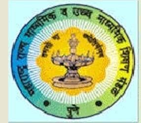 Maharashtra HSC Result Oct 2012