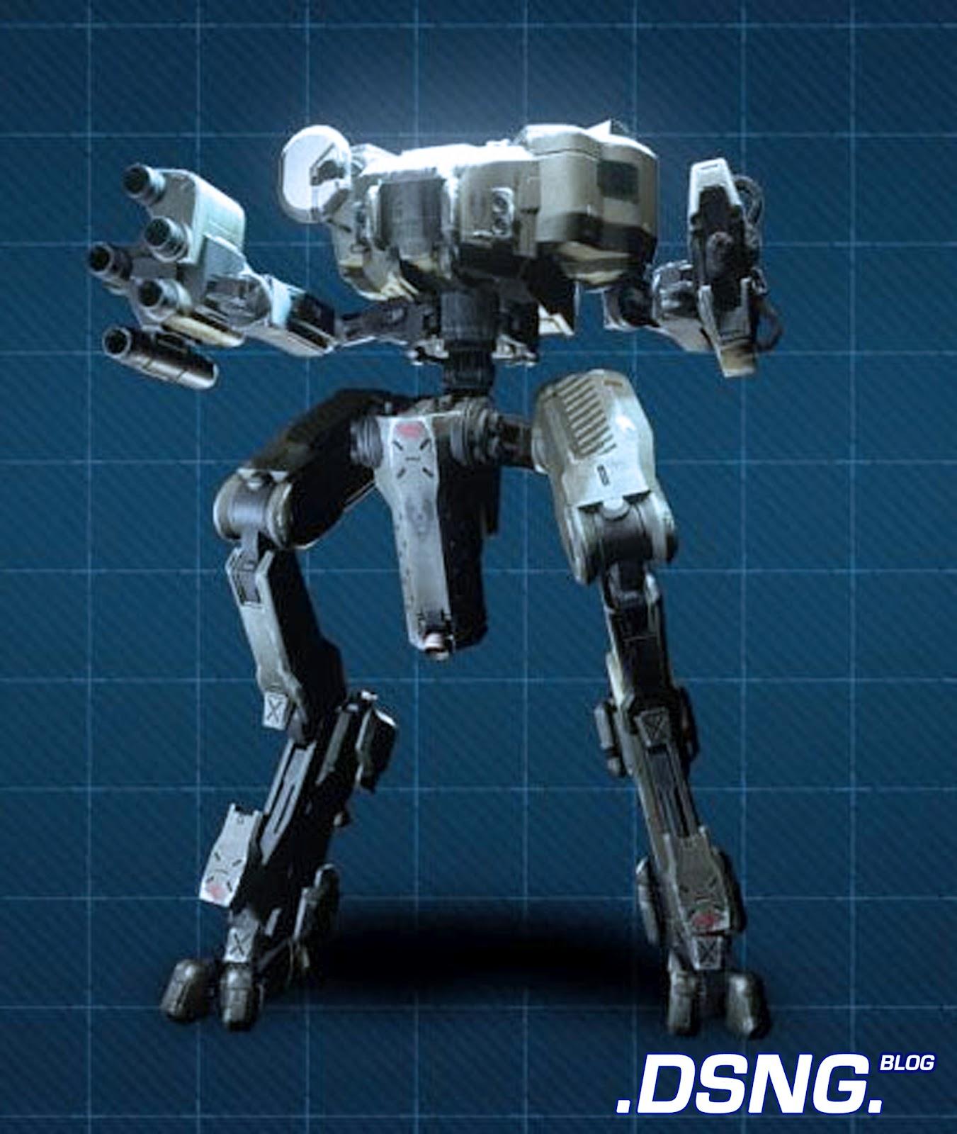 Les plus beau Clin d'oeil d'Halo 4 Halo+4+mantis+halo+wars+mech+mecha+giant+robot+walker+machine+concept+art+3d+model