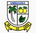 Umbaúba