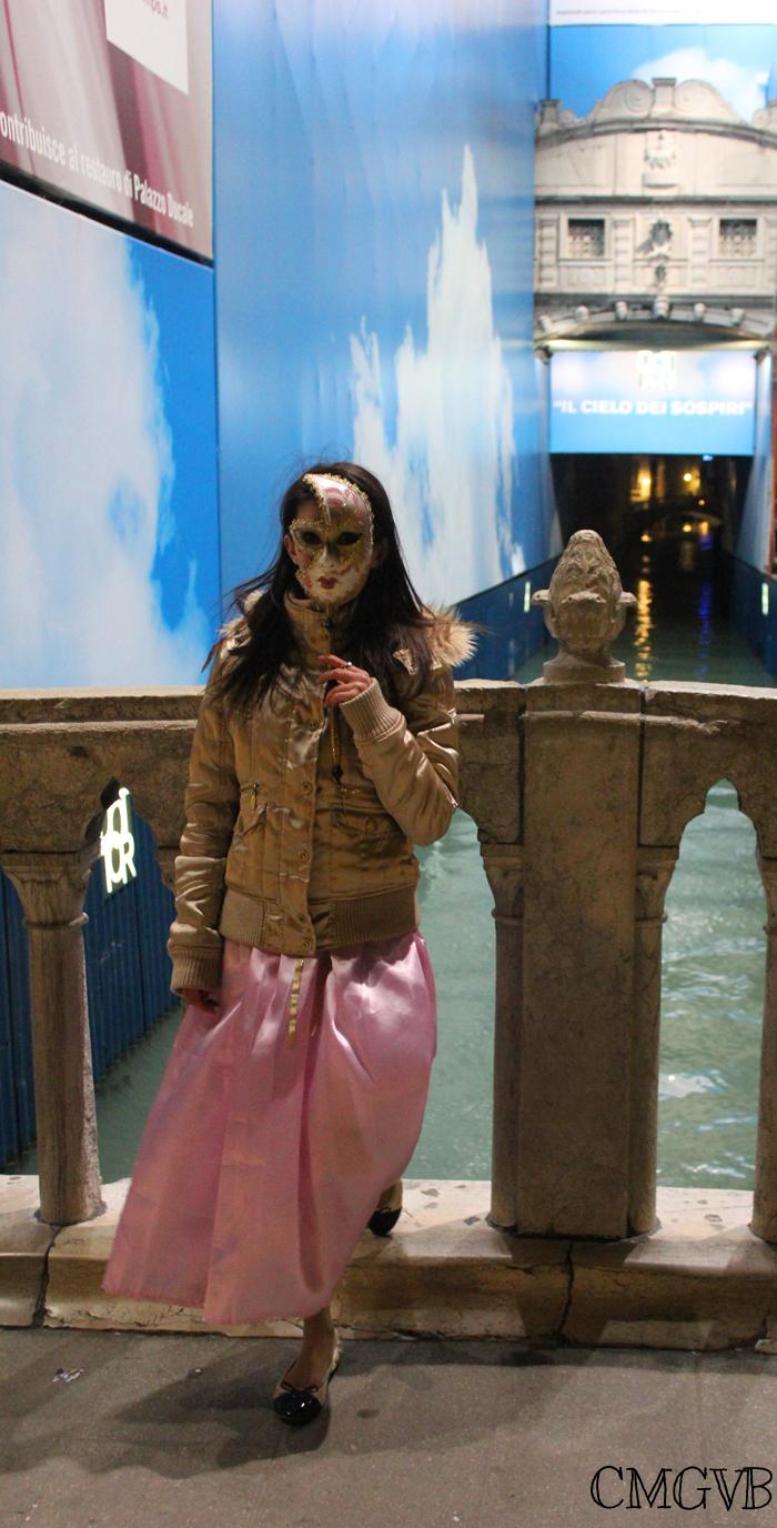 diana dazzling, fashion blogger, fashion blog,  cmgvb, como me gusta vivir bien, dazzling, luxury, carnevale di venezia, venecia, carnaval, venetian carnival, máscaras venecianas, venetian masks