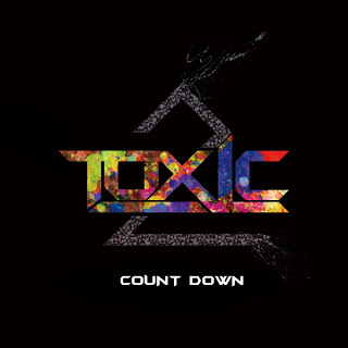 TOXIC (톡식) - Count Down