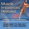 Muscle Imbalances Revealed 2.0
