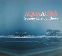 Aqua Aura espone ad Alessandria