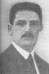 BALDI FRANCO