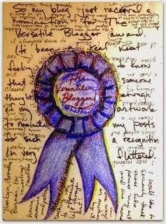 El cariño de todas mis amigas demostrado con Mimos, Desafíos, Tagg y Premios!!!