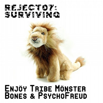 http://www.junodownload.com/products/enjoy-tribe-monster-psychofreud-bones-surviving/2561202-02/