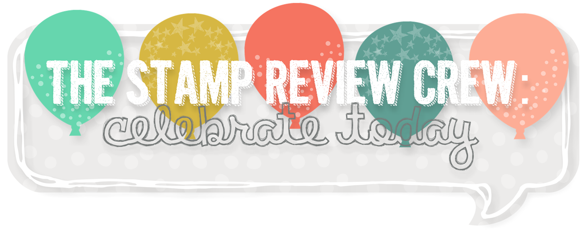 http://stampreviewcrew.blogspot.com/2015/02/stamp-review-crew-celebrate-today.html