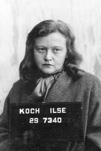 Ilse Koch, Bitch of Buchenwald