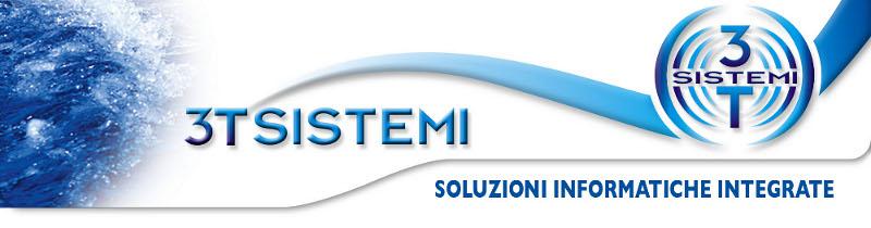 3T Sistemi