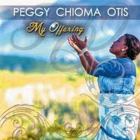 Download Peggy Chioma Otis New Song