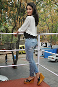 Tridha chowdary glamorous photos-thumbnail-2